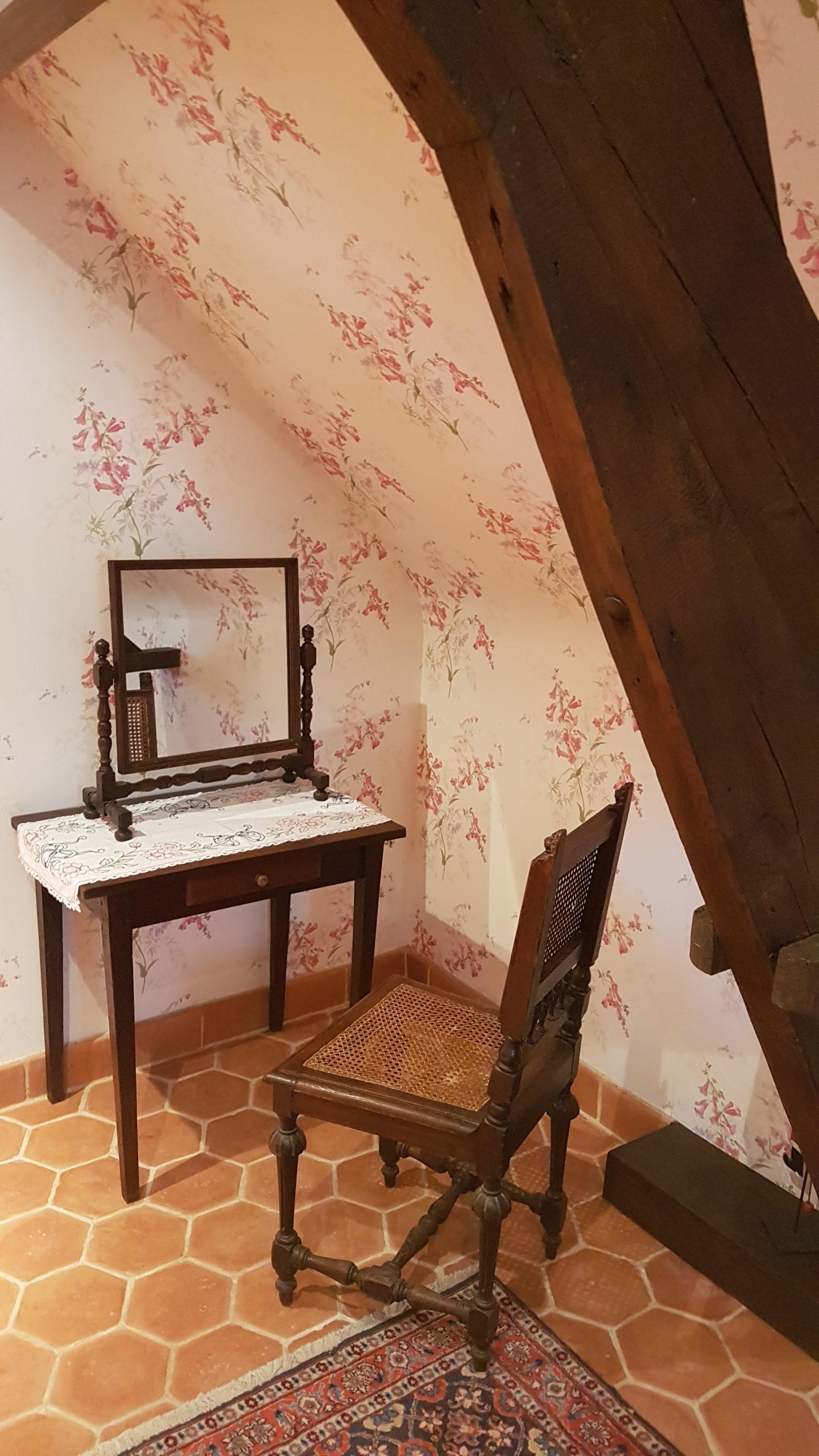 Suite-rose-rieu-du-moulin4